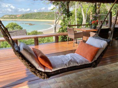 Bahia Beach House