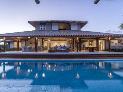 Casa Caria